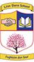 Linn-Dara-School-header11