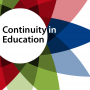 Continuity in Education