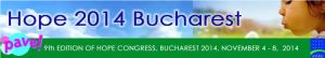 bucarest2014_logo
