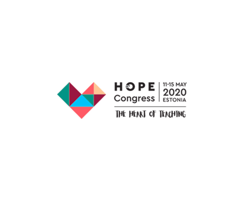 BREAKING NEWS: HOPE congress in Tallinn in May 2020 cannot take place