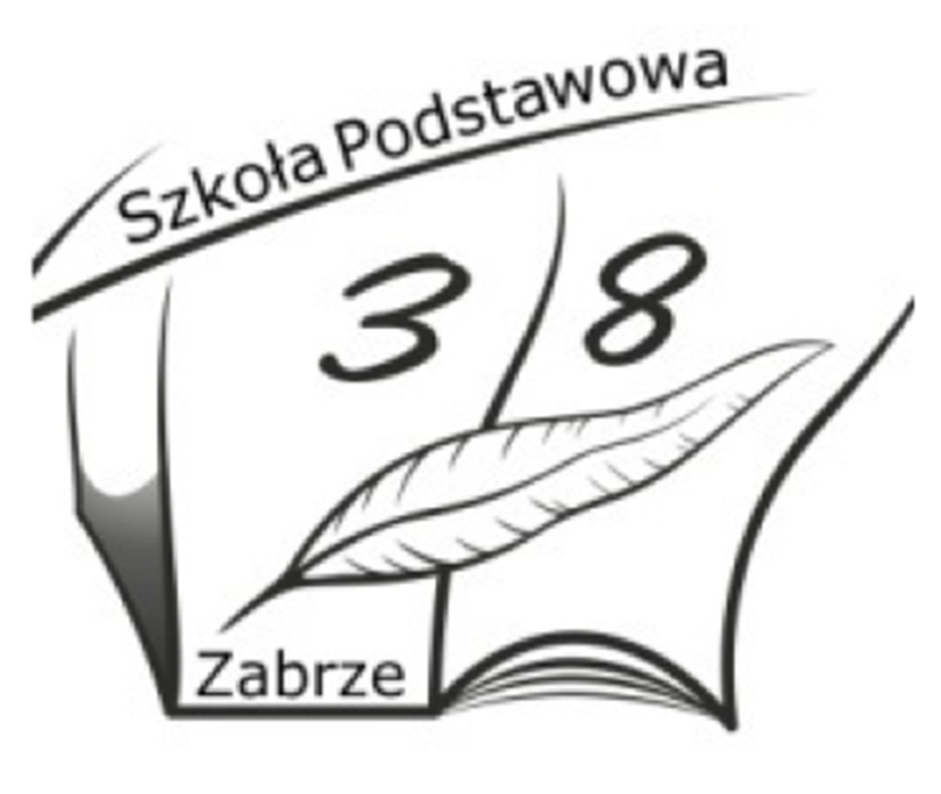 International Art Competition in Poland